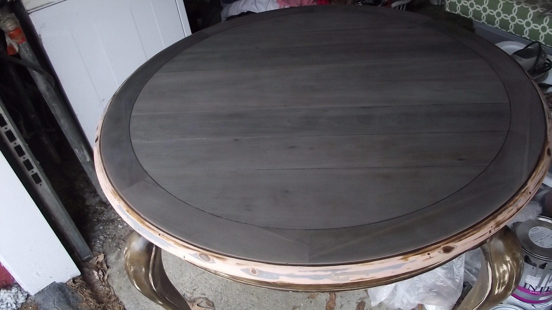 100 grey wood table wood table tops by grace designer finis